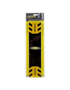 1 PROTECTOR PARED 80X370 MM