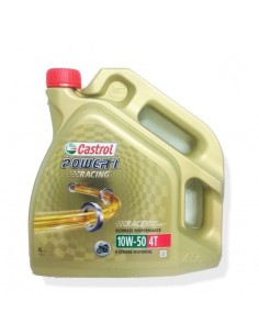 CASTROL POWER1 RACING 4T...
