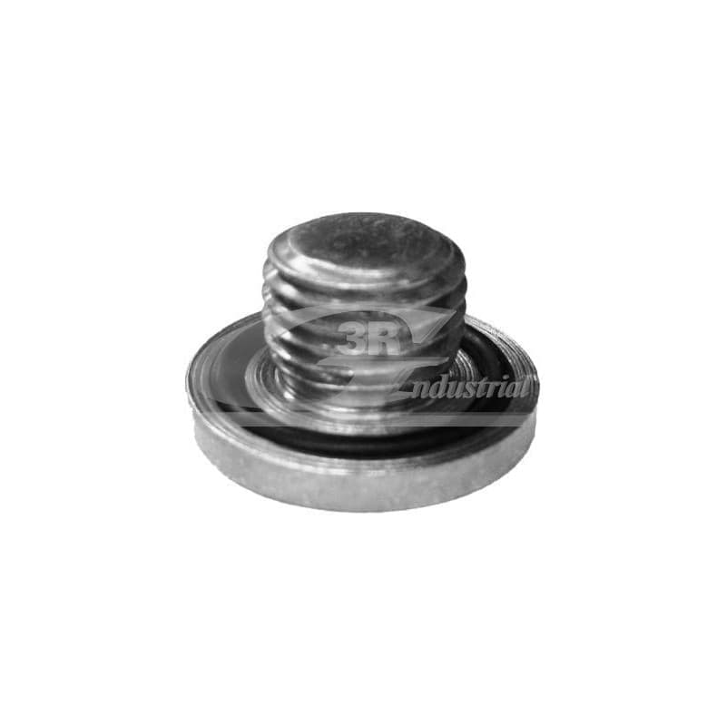 TORNILLO TAPON CARTER OPEL M14X1.50...
