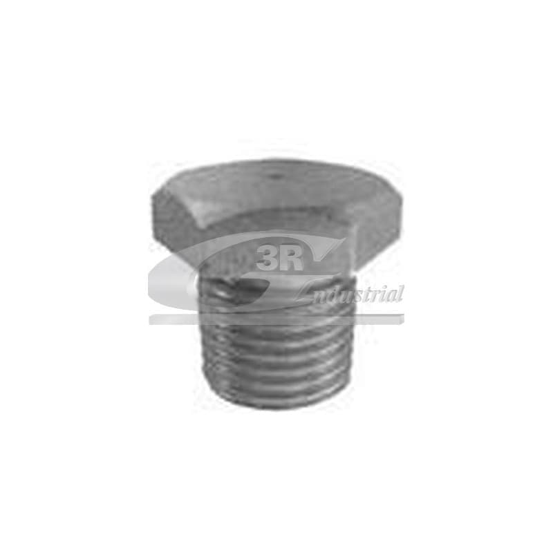 TORNILLO TAPON CARTER OPEL 14MM M14X1.50 652492