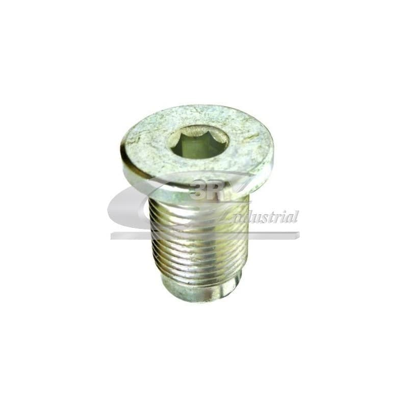 TORNILLO TAPON CARTER FIAT 22MM M18X1,50 46476967
