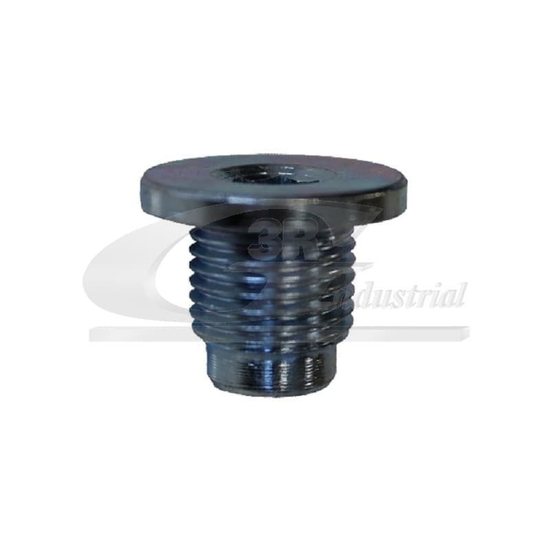TORNILLO TAPON CARTER PSA-MINI 20MM M16X1,50 031139