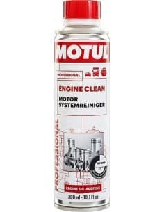 MOTUL ENGINE CLEAN AUTO...